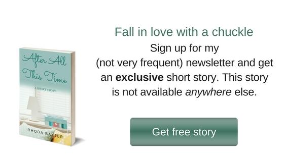 free-story-w-button