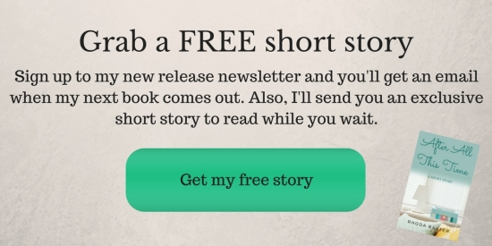 grab-a-free-short-story