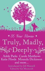 TMD_eBook cover (2)