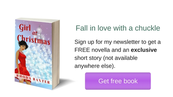 Your free book is waiting