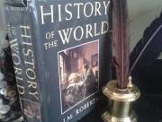 HistoryOfWorld_1