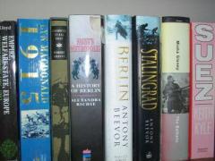 Inheritance Books 002r