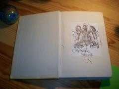 Inheritance Books 004r