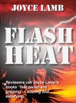 Flash Heat cover