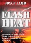 Flash Heat cover