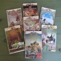 Serena Clarke inheritance books
