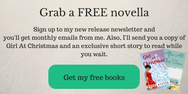 Grab a FREE short story.jpg