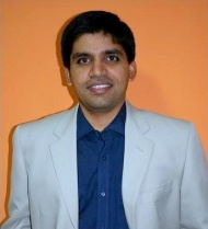 Kalyan Photo