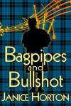 Bagpipes & Bullshot sm jpeg