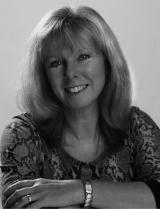 Janice Horton 5