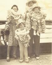 1940family