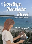 9781908208149 - Goodbye Henrietta Street cov