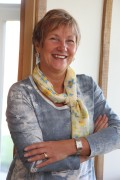 Carol E Wyer