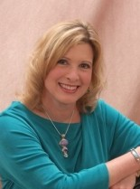 KathyKulignew