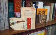 Rhoda Books - Deb