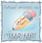 Tour_Host_Button_Final