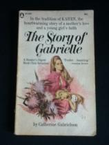 Gabrielle 2