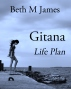 Gitana Book Cover 2