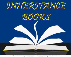 InheritanceBooks01 (2)