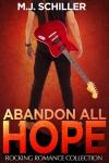 AbandonHope_CVR_MED