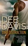 Dire Distraction_lo res