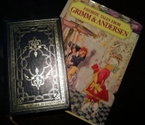Heritage Books