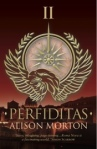 Perfiditas-Front-Cover_V.sm_