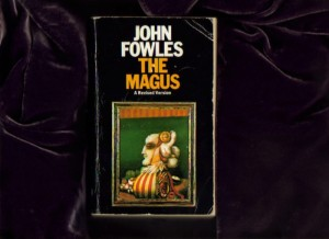 IMAGE1 THE MAGUS