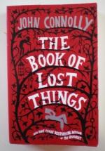 lostthings