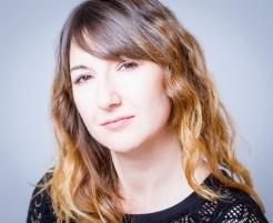 Nikki Moore Author Pic 1