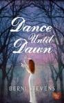 DANCE UNTIL DAWN_thumbnail