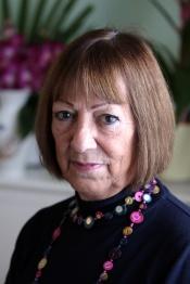 Natalie Kleinman