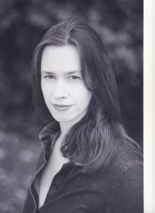 Julie Maxwell[1]