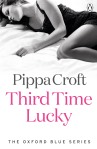 Pippa Croft Series (3)-003
