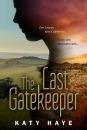 The Last Gatekeeper Cover MEDIUM WEB