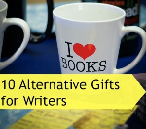 10 Gifts for writers that are mostly for free Photo by Elizabeth_Murray_2.jpg