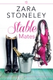 Stable mates cover