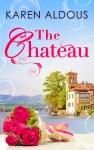 The Chateau2