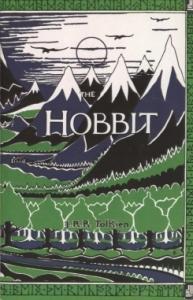 the hobbit original