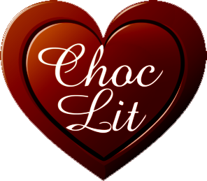 ChocLit-logo transparent background