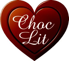 ChocLit-logo transparent background
