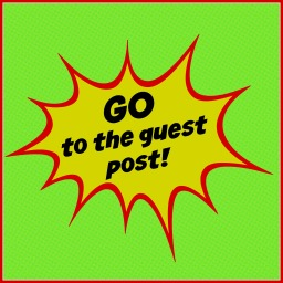 Go to the guest post