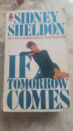 IfTomorrowComes_InheritanceBooks
