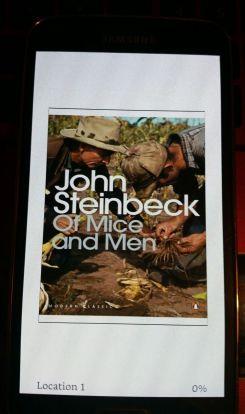 OfMiceAndMen_InheritanceBooks
