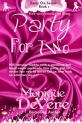 PartyForTwo200x300