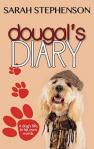 dougalsdiary book cover