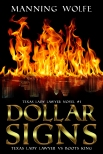 DOLLAR SIGNS Final Ebook Cover 04-2