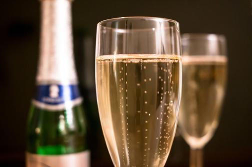champagne-1110591_1280