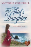 the-thiefs-daughter