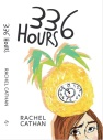 336-hours-cover1